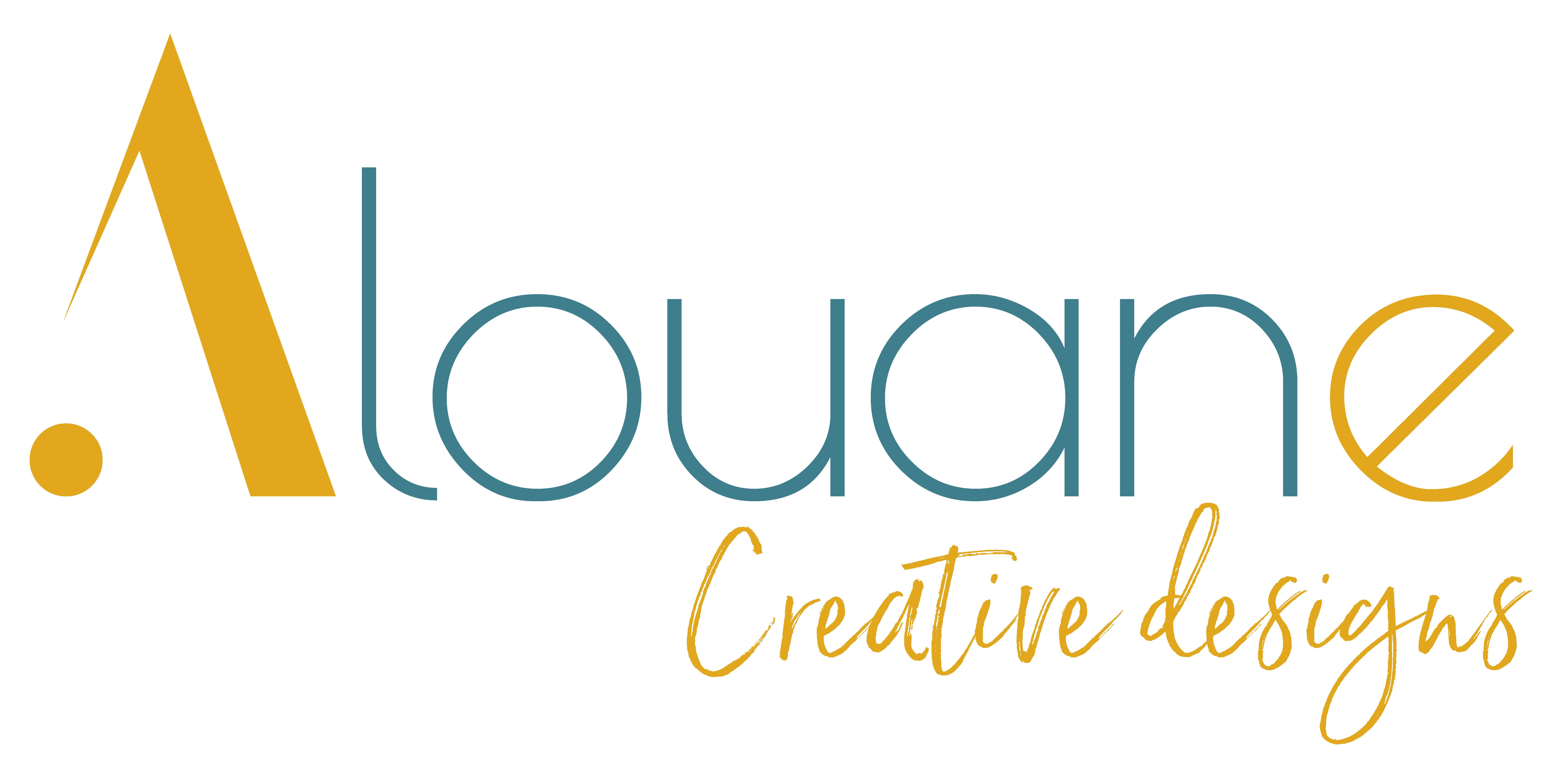 Alouane